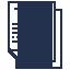 stecorporation - tax icon